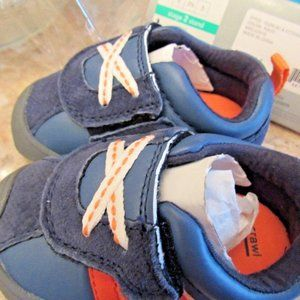 Carter-Every-Step-Infant-Shoes-Oldie-BC-Blue